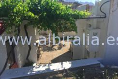 Finca Casa de Campo a la venta en Benidorm Polop Albir Altea Calpe inversión