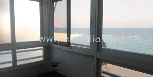 Apartment for rent in Altea I A175