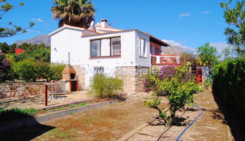 Investment property in Benidorm Altea Calpe Costa Blanca north #albiralia