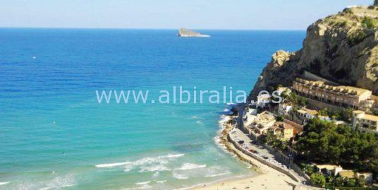 Apartment in Coblanca block – Poniente I A179