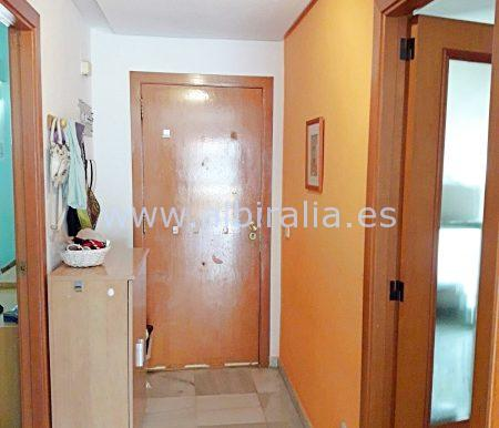 long term rent in Albir