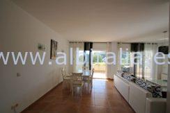 Properties for sale with sea view modern in Altea Albir Benidorm Moraira Calpe #albiralia
