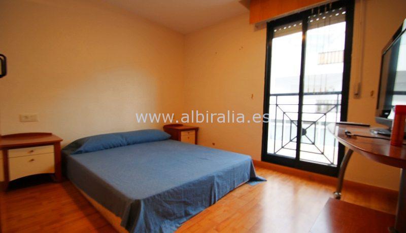 Apartment for sale Balcon de Altea
