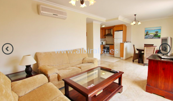 property for investment #albiralia