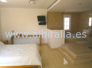 opportunity for invest in Costa Blanca