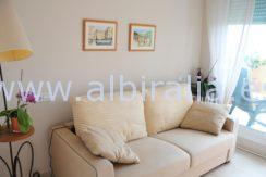 Apartment in Mascarat for sale