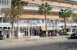 cheap apartment for sale Albir