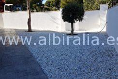 new properties in costa blanca