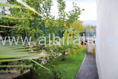 villa til langtidsleie i Albir