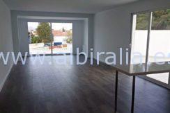 villa with private pool for sale in albir