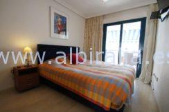 comfortabel property for sale in Albir