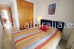 comfortabel property for sale in Moraira