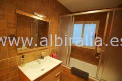 property for investment in costa blanca