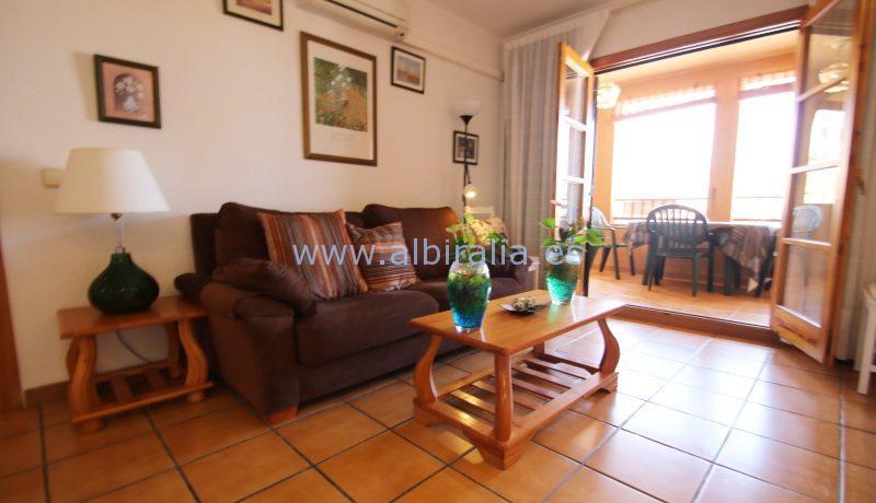 best properties in altea albir calpe