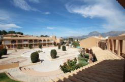 nice apartment sale albir altea