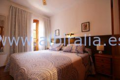 apartment under 150000 sale albir