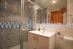 apartment under 150000 sale albir