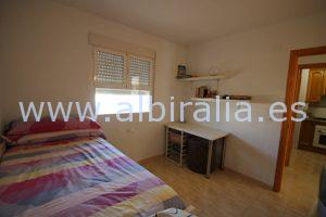 apartment by the beach for sale
