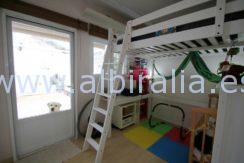 cheap property for sale in Albir