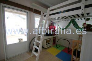 cheap property for sale Albir