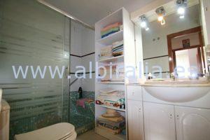 apartment for sale in Albir