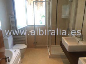 house for sale in Albir