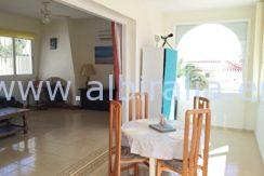 spacios villa for sale Altea Albir