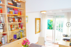 bungalow for sale in Altea