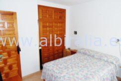Дещёвая квартира в Альбире