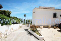 house sale rent offenbach calpe moraira