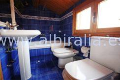 estrella polar albir for sale