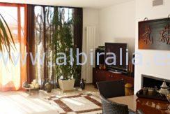 wifi og privat basseng villa