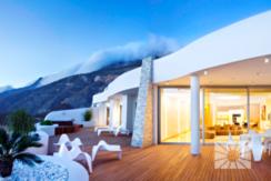 дорогие апартаменты в испании