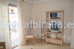 Finalbir Playa holiday apartment