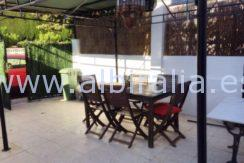 property for sale in Albir albiralia