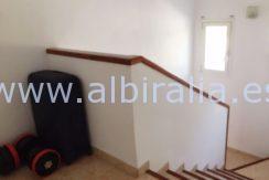 property for sale in Albir albiralia