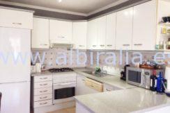 batch_unnamed-34five bedrooms villa for rent altea