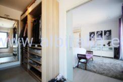 holidays villa for rent altea luxury