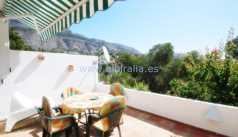 offer price apartment for sale albir