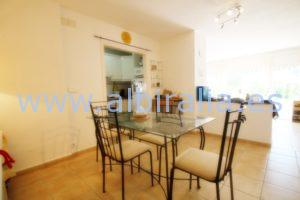 offer price apartment for sale moraira