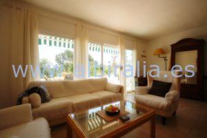offer price apartment for sale altea