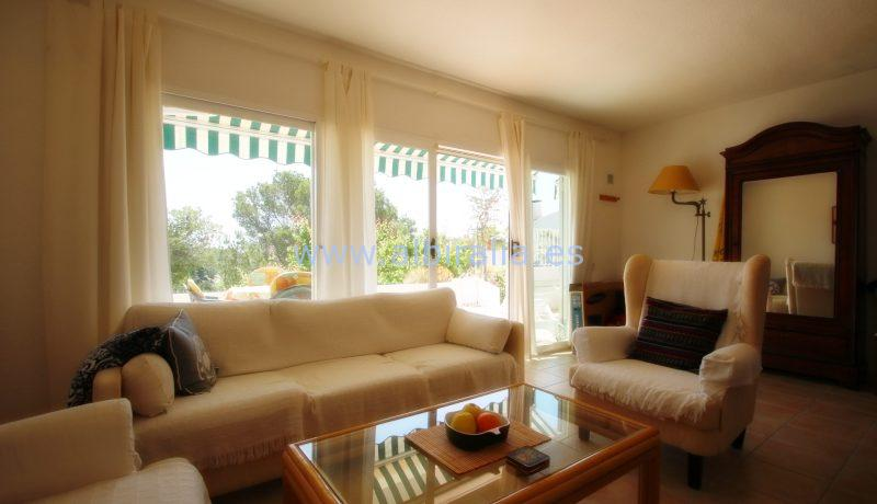 offer price apartment for sale altea