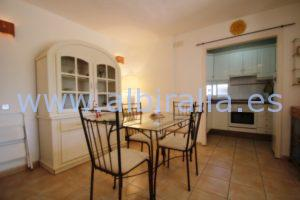 golf don cayo town house forsale