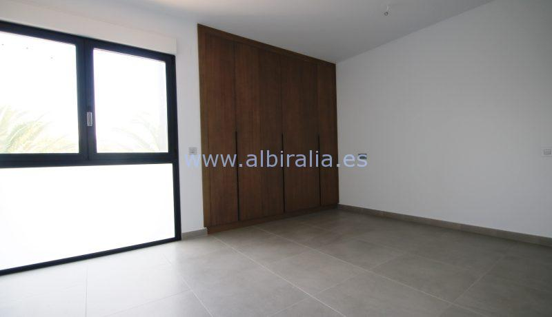 new built house for sale albir altea calpe moraira