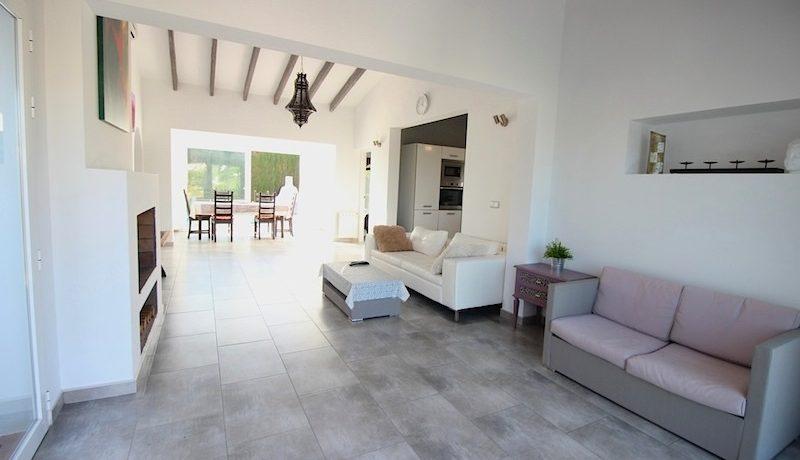 holidays villa 2017 calpe altea moraira
