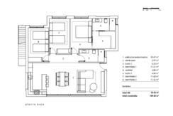 nueva promocion casas hasta 300000€ la nucia