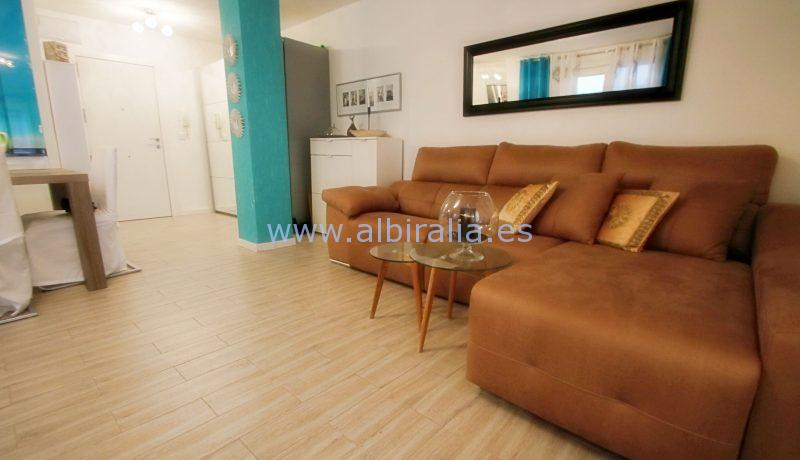 property for rent altea