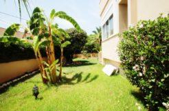 top floor apartment sale albir altea costa blanca