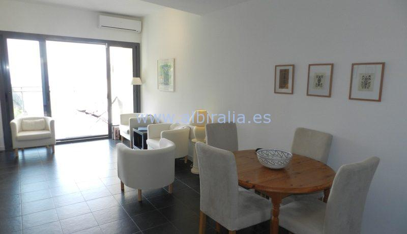 funky style house sea view sale altea albir moraira