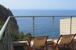 sea view premium property sale altea